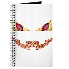 Evil Jack Journal