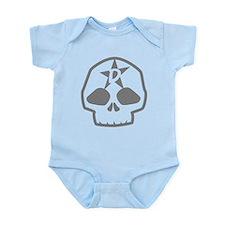 DorkStar Infant Bodysuit