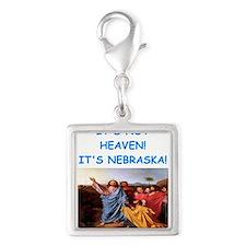 nebraska Charms