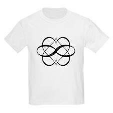 Unique Respect T-Shirt
