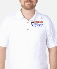 America For Sale T-Shirt