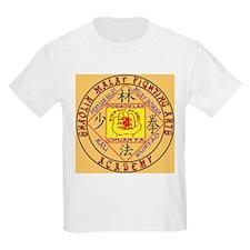 SMFA T-Shirt