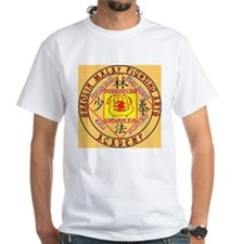 SMFA Shirt