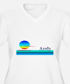 Arely T-Shirt