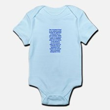 Talk of imminent threat to our national security t
