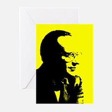 Rothbardian Greeting Cards (Pk of 10)
