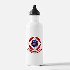 vf103logo.png Water Bottle