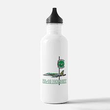 vfa195Newlogo copy.jpg Water Bottle