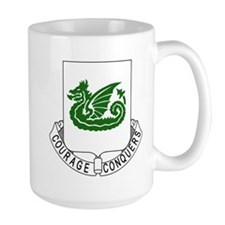 1st Battalion, 37th Armor.psd Mugs