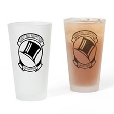 vf14logo.png Drinking Glass