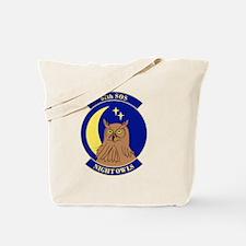 67th_sos Tote Bag