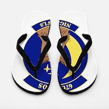 67th_sos.png Flip Flops