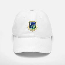 48th TFW.png Baseball Baseball Cap