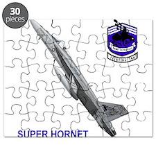 VFA142ogo10x10_apparel copy.png Puzzle