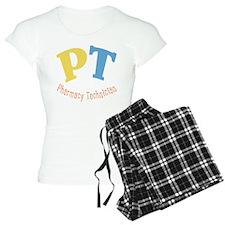 Pharmacy Technician Pajamas
