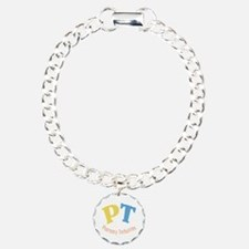 Pharmacy Technician Bracelet