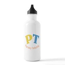 Pharmacy Technician Water Bottle