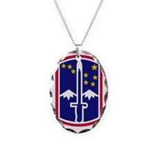 172nd Infantry Brigade.png Necklace