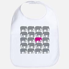 Elephants_T Bib