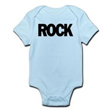 Cute Triplets Infant Bodysuit