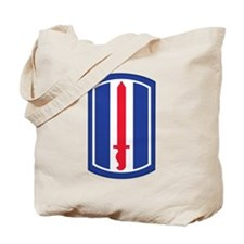 193_inf_bde.png Tote Bag