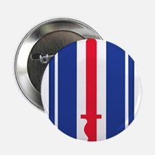 """193_inf_bde.png 2.25"""" Button (10 pack)"""