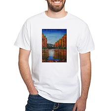 Katherine Gorge T-Shirt