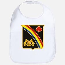 69th ID Crest.png Bib