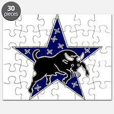 A0618 ECN.2.30 CAMARGUE TOURS Sc.png Puzzle