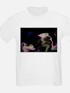 Begging T-Shirt