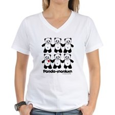 Panda-monium Shirt