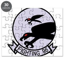vf-96.png Puzzle