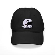 vf-96.png Baseball Hat