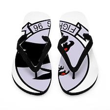 vf-96.png Flip Flops