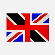 UK Trini Magnets