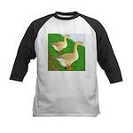 Goose and Gander Kids Baseball Jersey