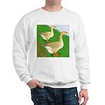 Goose and Gander Sweatshirt
