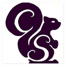 CSD Logo Invitations