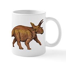 Anchiceratops Mug
