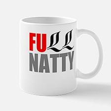 Full Natty Mugs