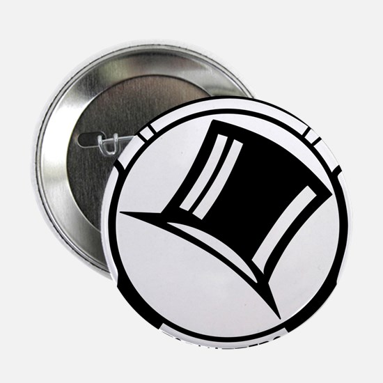 """vf14logo.png 2.25"""" Button (10 pack)"""