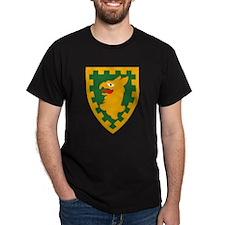 15th MP Brigade T-Shirt