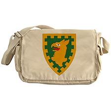 15th MP Brigade.png Messenger Bag