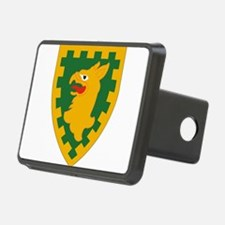 15th MP Brigade.png Hitch Cover