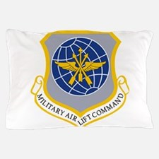 Military Airlift Command MAC.png Pillow Case