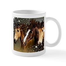 Sky Horses Mug