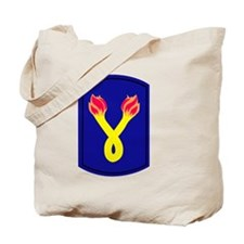 196_inf_bde.png Tote Bag