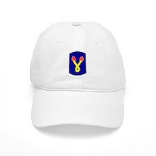196_inf_bde.png Baseball Cap