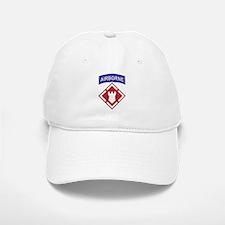 20th Engineer Brigade.png Baseball Baseball Cap