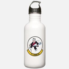 11th_bomb.png Water Bottle